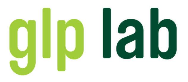 glp Lab