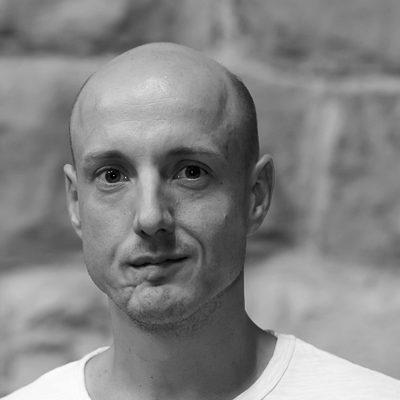 Lukas Schürch